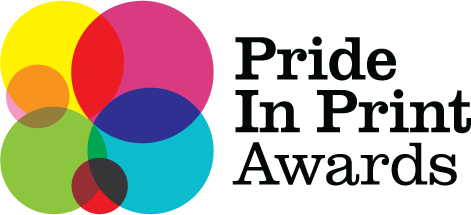 2019 Pride In Print Awards
