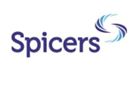 Spicers NZ | 2015 Pride In Print Awards Patron